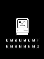 SadMac.jpg