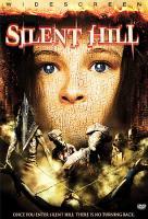 silenthillmoviedvd-2s