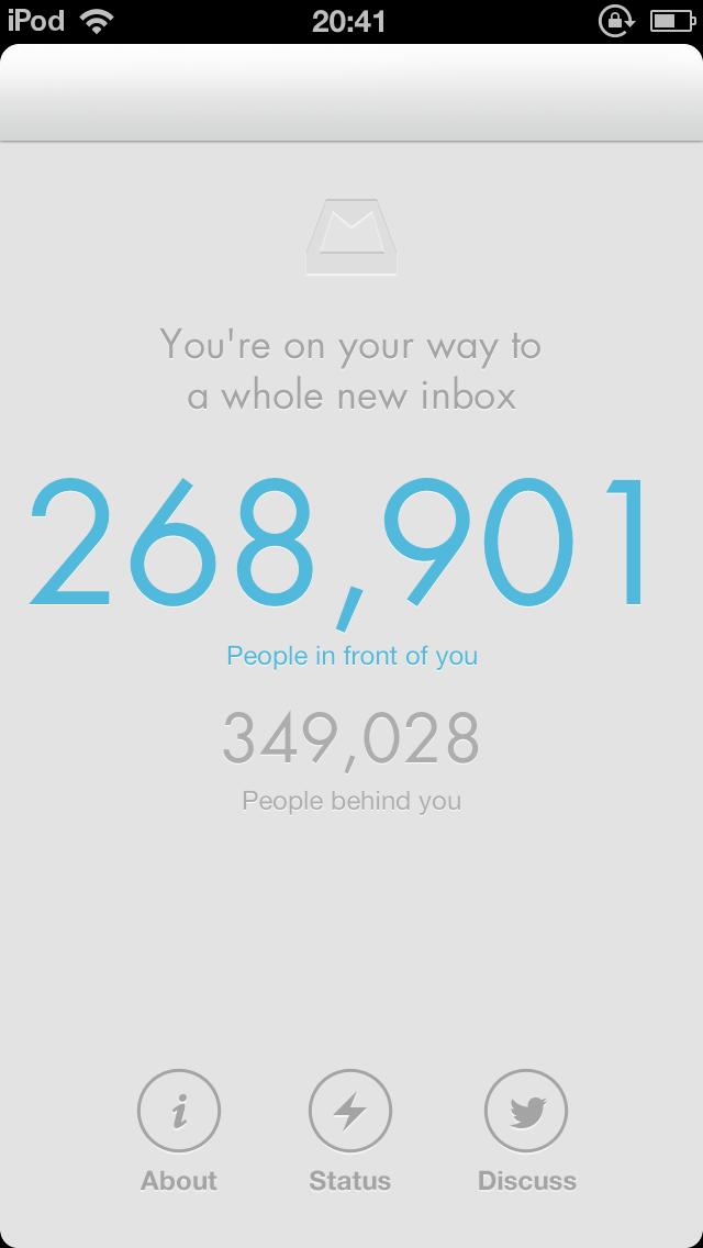 130209 mailbox02