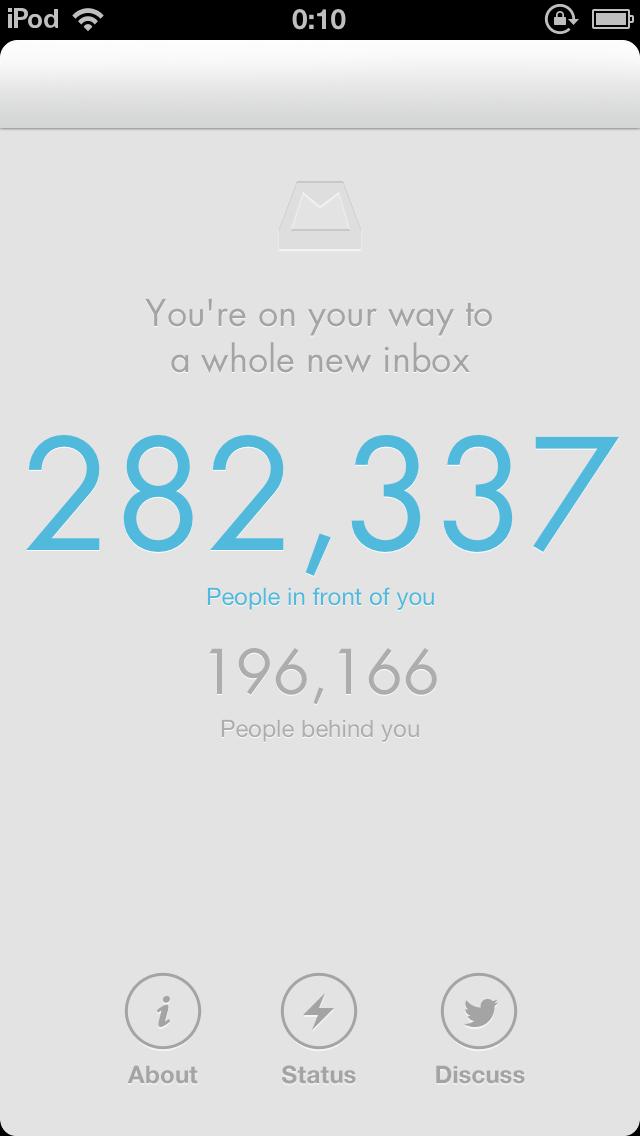 130209 mailbox03