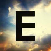 Eyeem logo