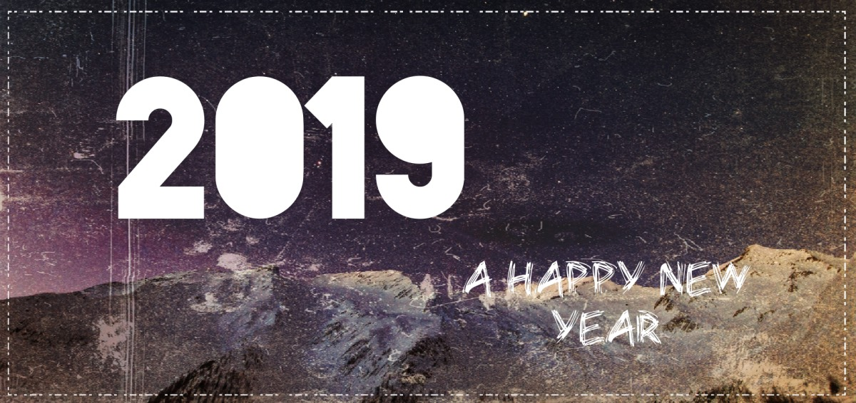 181225 Calendar
